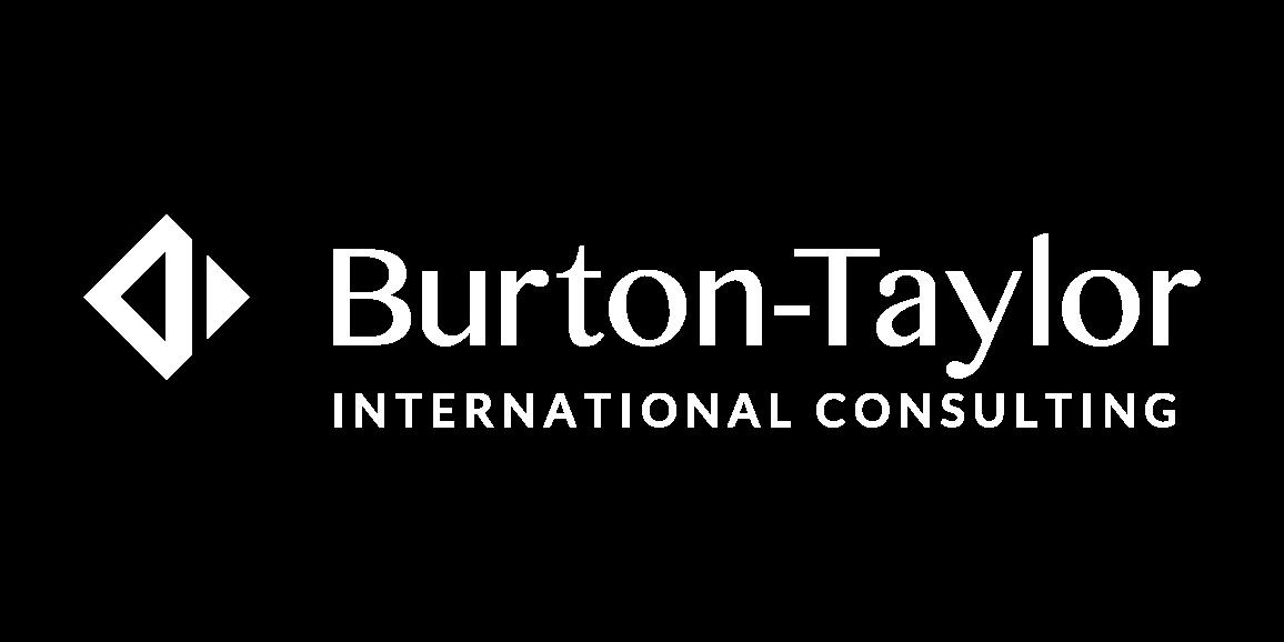 Burton Taylor