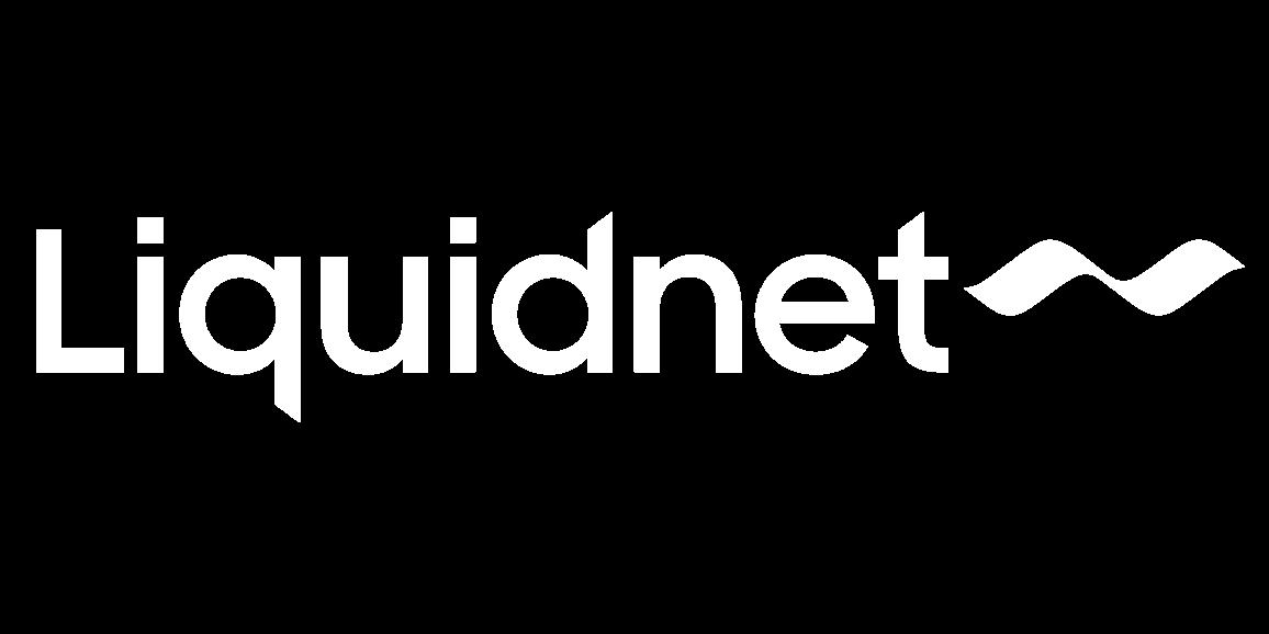 Liquidnet