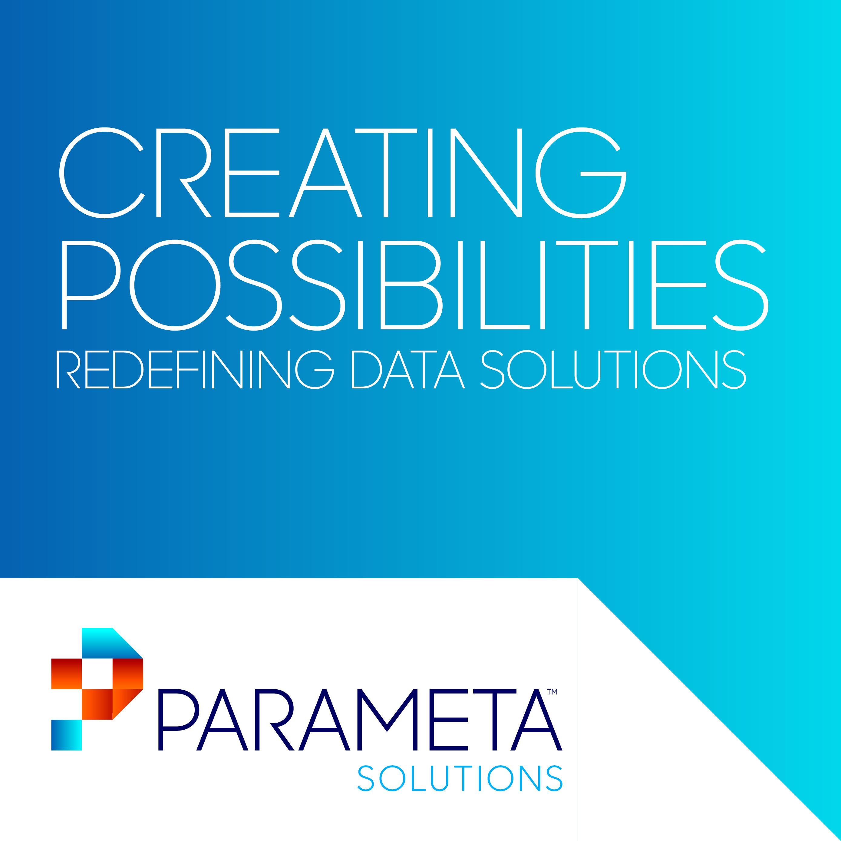 TP ICAP launches Parameta Solutions