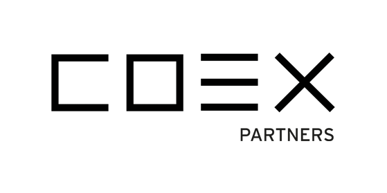 COEX Partners