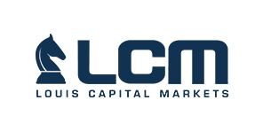 Louis Capital Markets