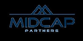 MidCap Partners