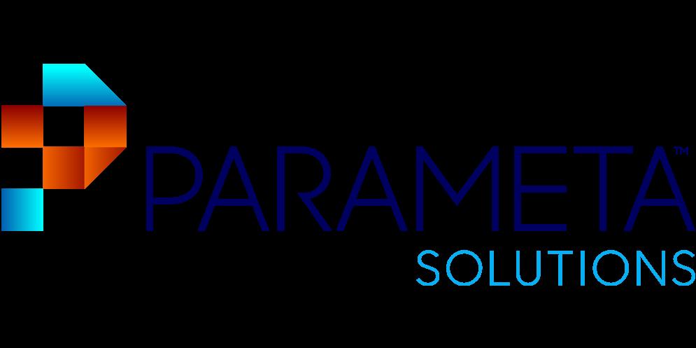 Parameta Solutions